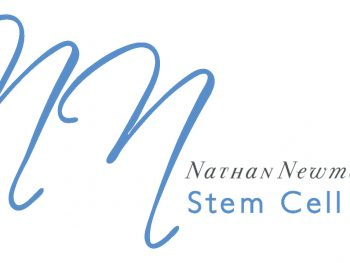 Nathan Newman MD Stem Cell Lift Logo